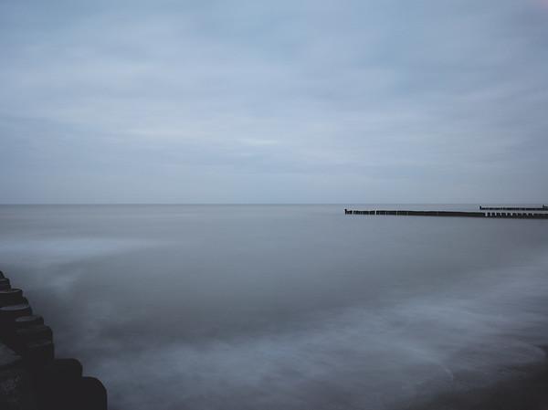 Das Meer No.  5346