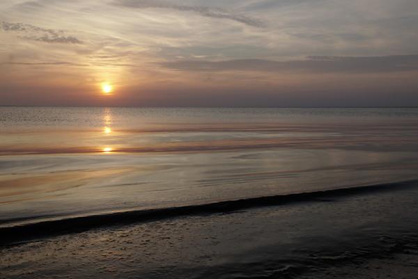 Das Meer No.  L1020513
