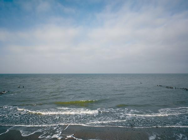 Das Meer No.  5349