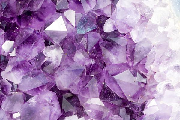 Mineral Macro No.  42-24874957