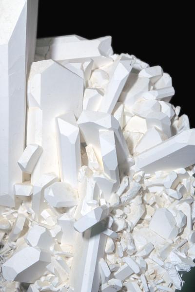 Mineral Macro No.  42-19879453