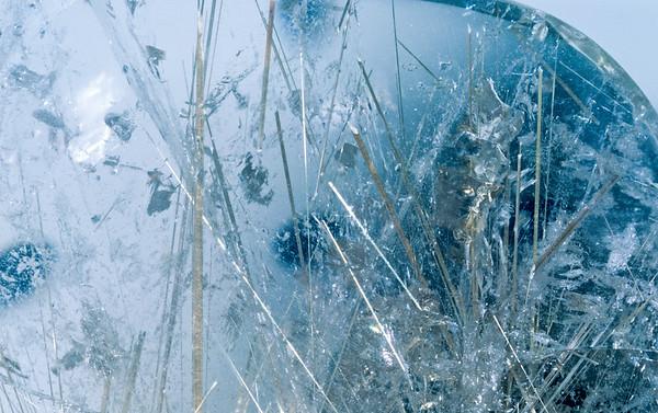 Mineral Macro No.  42-23929797