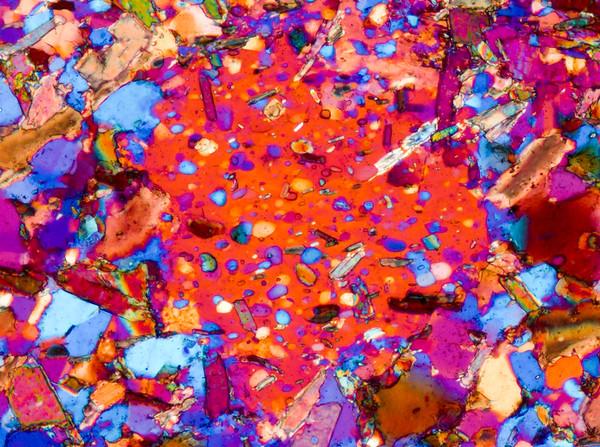 Mineral Macro No.  42-27850292