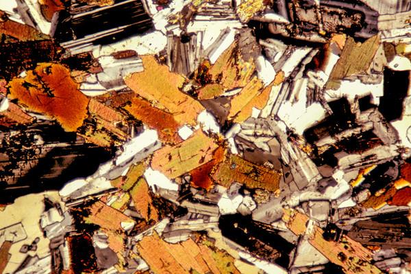 Mineral Macro No.  42-23930438