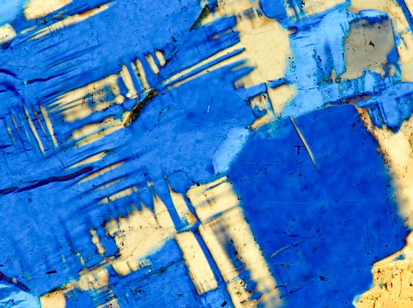 Mineral Macro No.  42-27850365