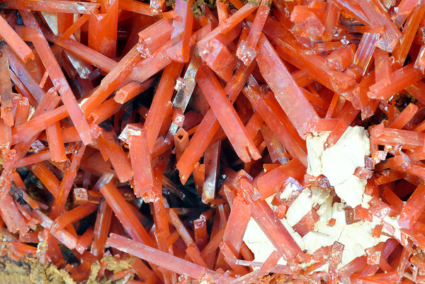 Mineral Macro No.  42-23929642