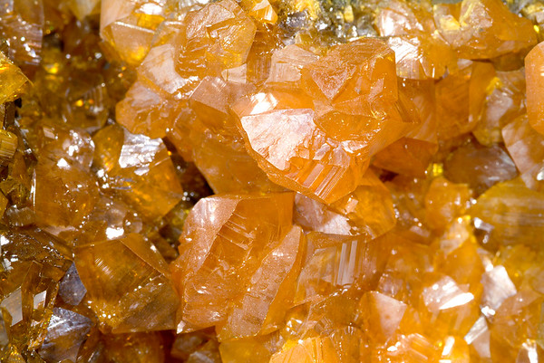 Mineral Macro No.  42-23929647
