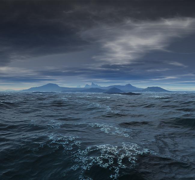 BT_Stormy seas Nr.