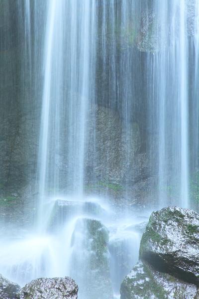 BT Waterfall Nr.  42-36118051