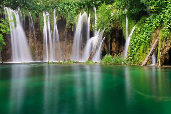 BT Waterfall Nr.  42-29361794