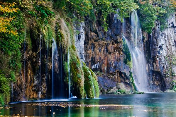 BT Waterfall Nr.  600-01717594