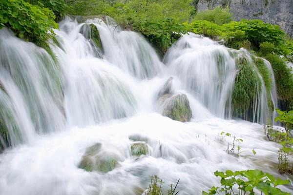 BT Waterfall Nr.  390-2802