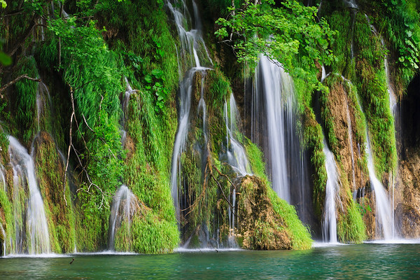 BT Waterfall Nr.  42-29361796