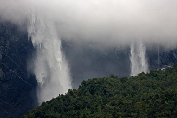 BT Waterfall Nr.