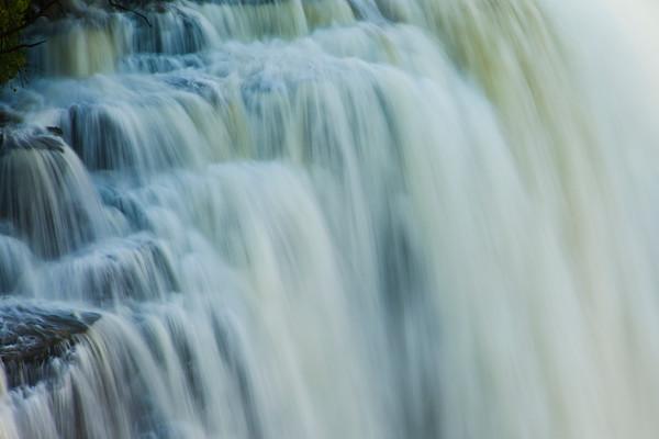 BT Waterfall Nr.  42-29506465