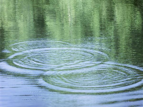 BT_Water Drop Nr. Wassertropfen No. 42-25211168