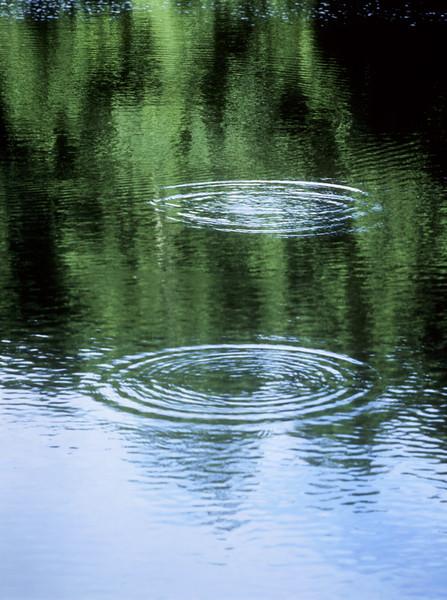 BT_Water Drop Nr. Wassertropfen No. 42-25211166