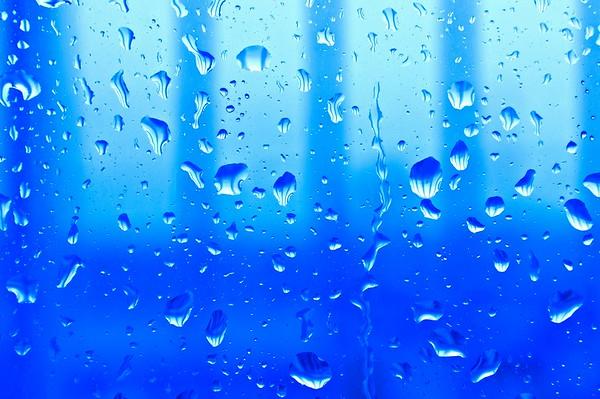 BT_Water Drop Nr. Wassertropfen No. 42-43600858