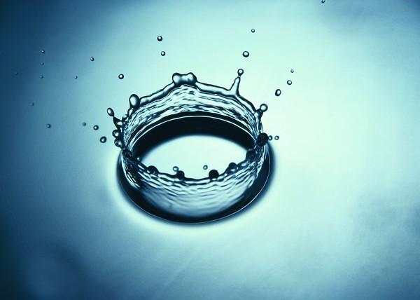 BT_Water Drop Nr. Wassertropfen No. 42-26274259