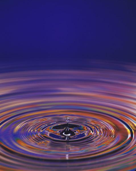 BT_Water Drop Nr. Wassertropfen No. 42-34472365