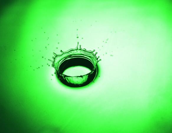 BT_Water Drop Nr. Wassertropfen No. 42-26274260