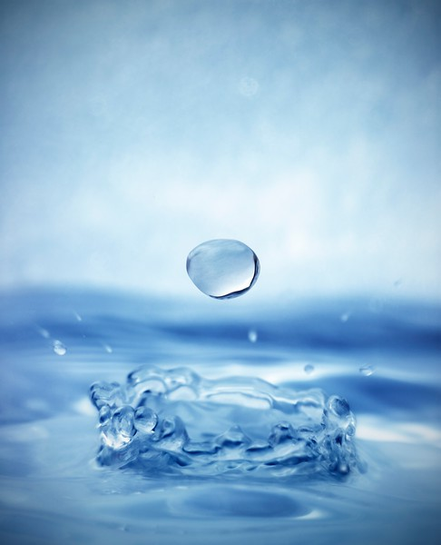 BT_Water Drop Nr. Wassertropfen No. 42-33878085