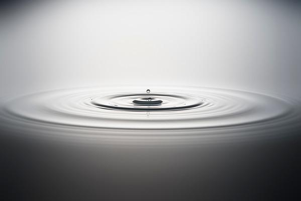 BT_Water Drop Nr. Wassertropfen No. 42-47306101