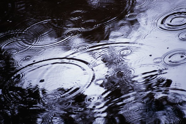 BT_Water Drop Nr. Wassertropfen No. 42-25512857