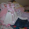 IMore Baby Gifts