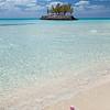 Gualding Cay Conch