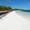 Winding Bay