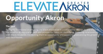 Opportunity Akron