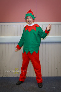 16 ILF Dec ELF Jnr 0001
