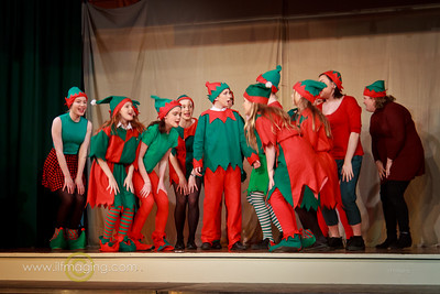 16 ILF Dec ELF Jnr 0014