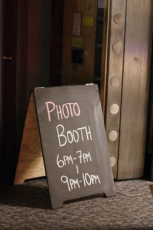 © Leanne Green Photography www.leannegreenphotography.com