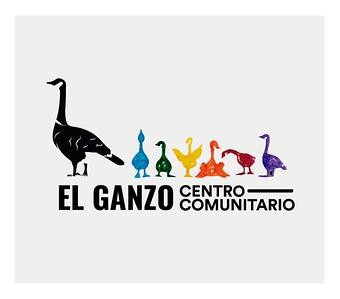 El Ganzo Centro Comunitario