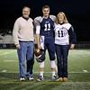 Elgard Bowl 2015  Casey C