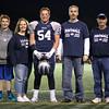 Elgard Bowl 2015 54