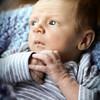 Eli H Newborn 2014 71_edited-1