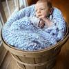 Eli H Newborn 2014 63_edited-1