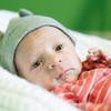 Eli H Newborn 2014 34_edited-1