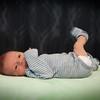 Eli H Newborn 2014 48_edited-1