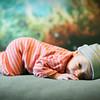 Eli H Newborn 2014 27_edited-1