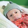 Eli H Newborn 2014 41_edited-1