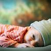 Eli H Newborn 2014 22_edited-1
