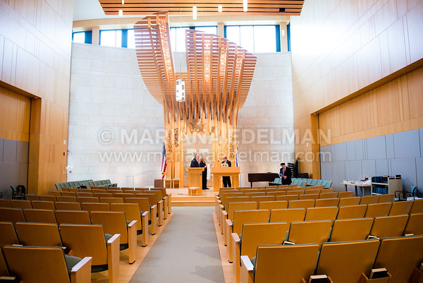 Mariana_Edelman_Photography_Park_Synagogue_Bar_Mitzvah_Posa_0002