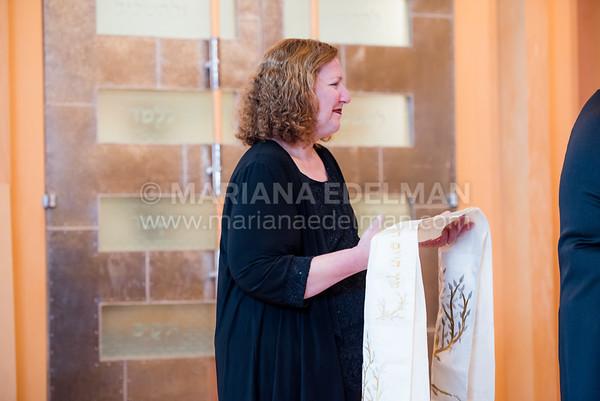 Mariana_Edelman_Photography_Park_Synagogue_Bar_Mitzvah_Posa_0004