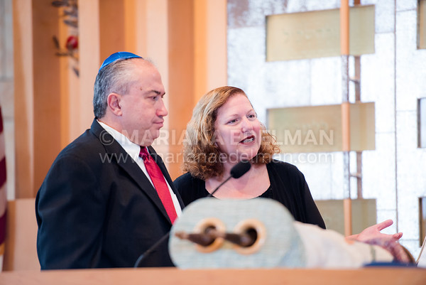 Mariana_Edelman_Photography_Park_Synagogue_Bar_Mitzvah_Posa_0010