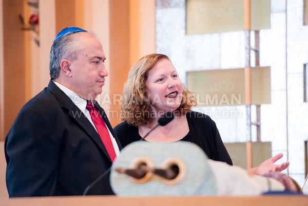 Mariana_Edelman_Photography_Park_Synagogue_Bar_Mitzvah_Posa_0009