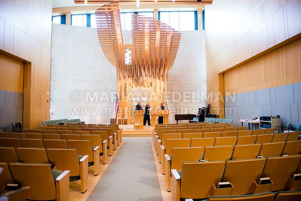 Mariana_Edelman_Photography_Park_Synagogue_Bar_Mitzvah_Posa_0003